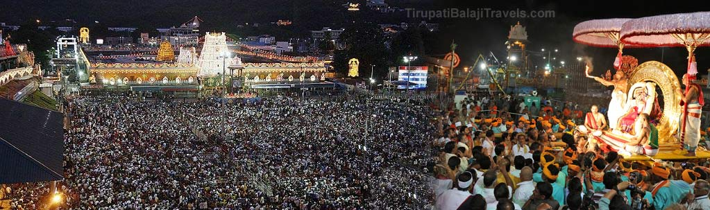 tirupati-photo-gallery