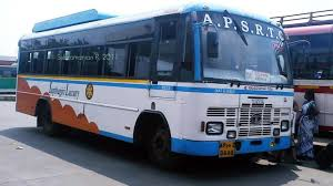 buses-from-chennai-to-tirupati