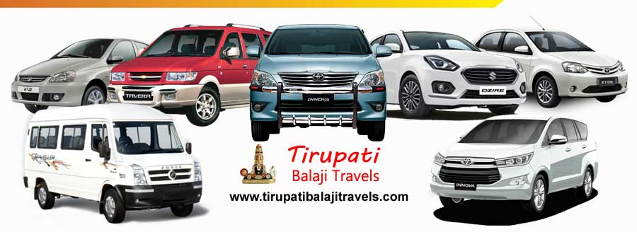 Balaji Travels Chennai