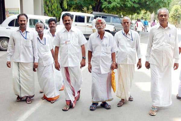 TTD Dress Code for Devotees and VIPs in Tirumala