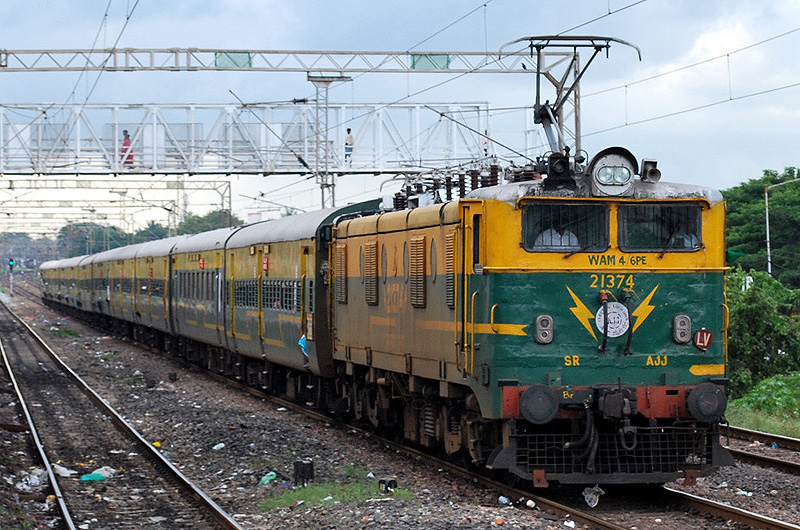 trains-from-chennai-to-tirupati